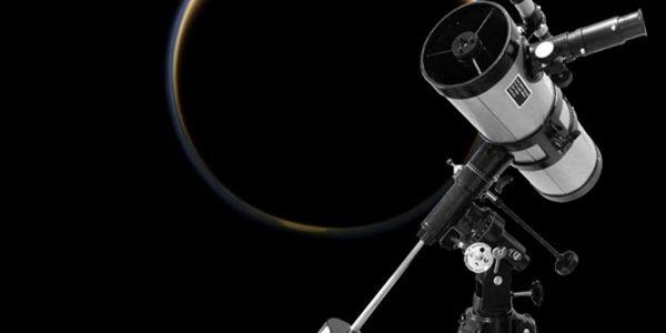 Mejores Telescopios Seben – Comparativa