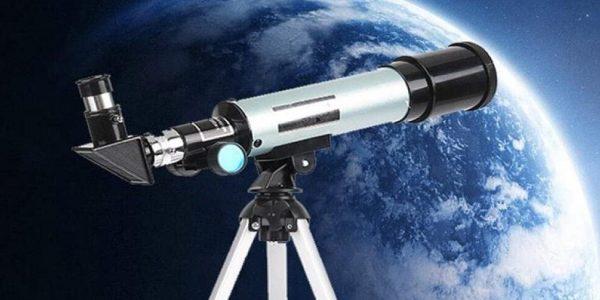 Mejor Telescopio Refractor – Comparativa y Revisiones