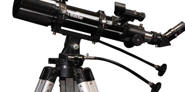 Mejores Telescopios Sky-Watcher – Comparativa