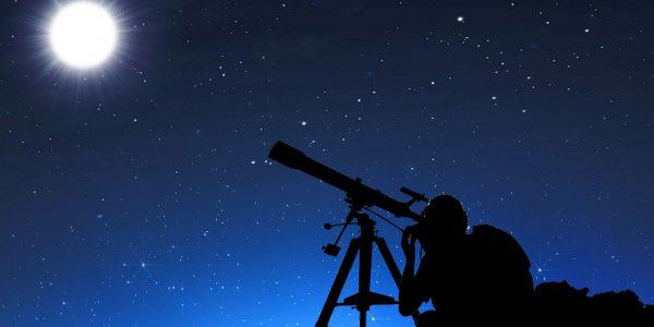 Mejores Telescopios Para Ver Las Estrellas – Comparativa